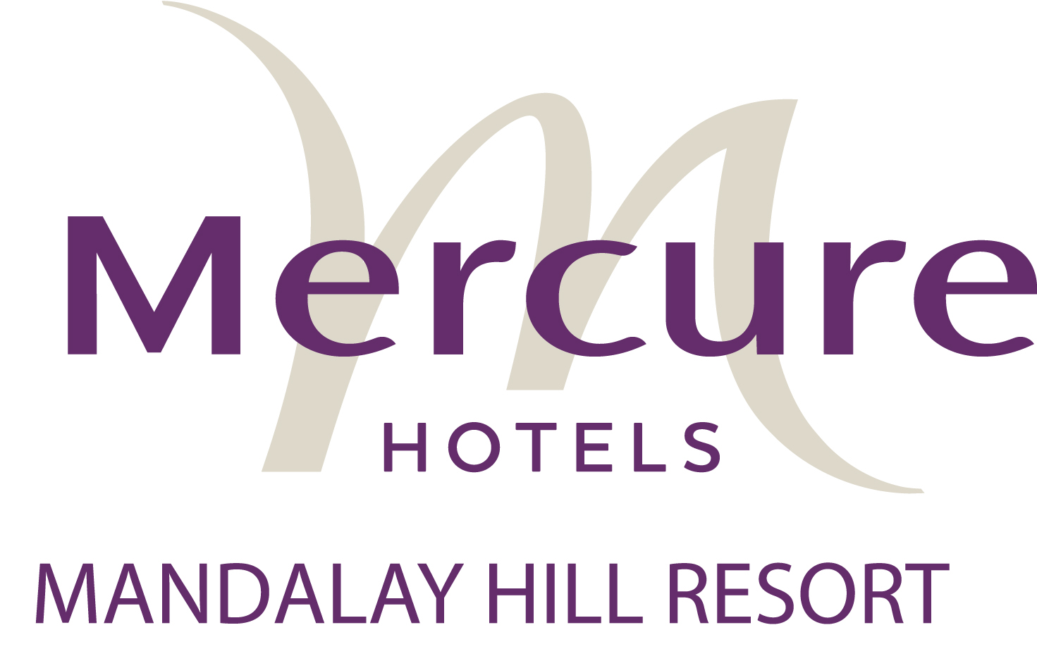 Mercure Mandalay Hill Resort Logo AI (1) copy